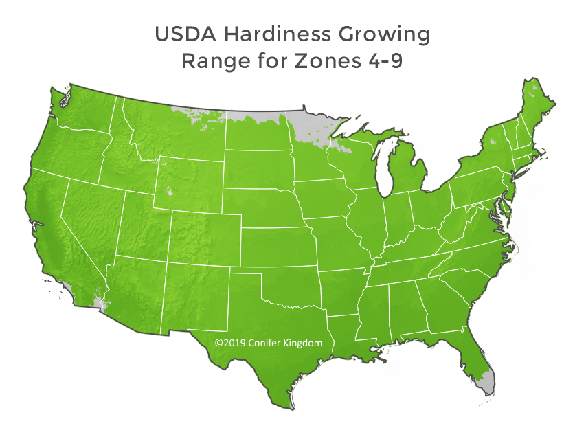 usda-hardiness-growing-range-for-zones-4-9.png