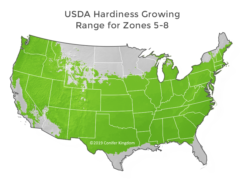 usda-hardiness-growing-range-for-zones-5-8.png