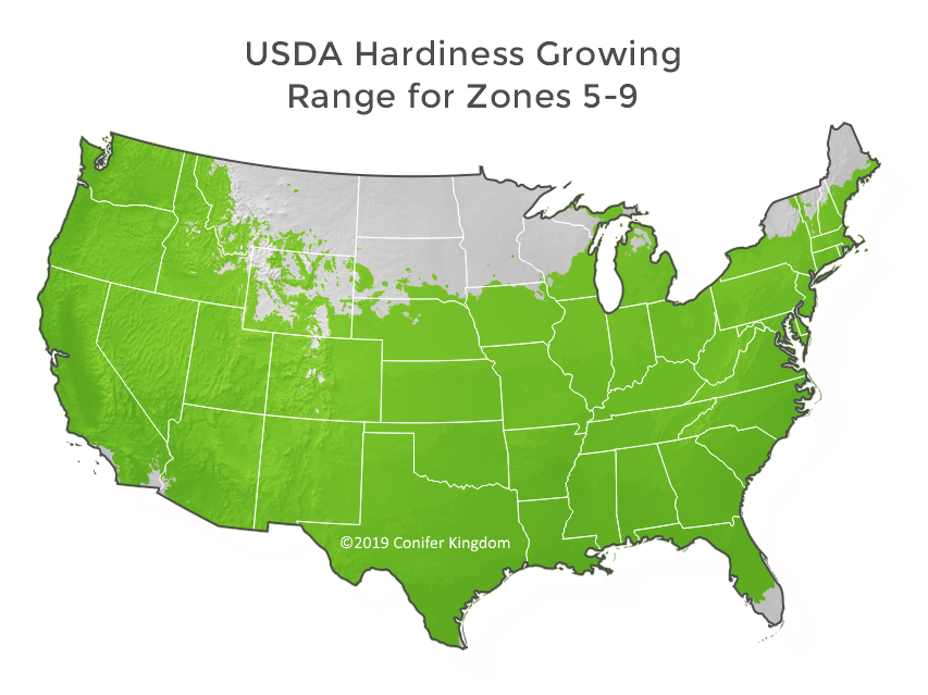 usda-hardiness-growing-range-for-zones-5-9.png