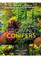 Growing Conifers is a beautifully photographed, comprehensive gardening guide for selecting and cultivating conifers. Coverage includes:      Conifer taxonomy, classification, and geographic distribution     Selecting conifers for size, shape, color, and texture     Best practices for placement and planting of trees, shrubs, and groundcovers in urban and rural gardens     Growing needs and low-input maintenance     Building healthy soil, minimizing water stress, and integrated pest management     Benefits of conifers including habitat, water and air quality, carbon sequestration, aesthetics, and food.   Conifers are often overlooked in gardening and landscaping in favor of deciduous trees and shrubs. Yet conifers come in a wide variety of shapes, sizes, and colors and offer tremendous aesthetic and ecological benefits for any garden.  Growing Conifers is an essential, comprehensive resource for gardeners and landscape professionals looking to develop beautiful, sustainable landscapes.