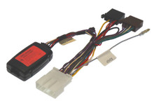 Nissan Steering Control Interface (6 Function) - Type 2