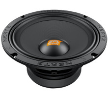 Hertz SPL Show SV 200.1 SPL Midrange (Pair Of) - 3/4 View