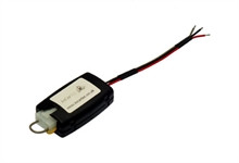 10-640 Reverse Gear Radio Mute Relay