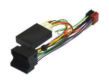 39-PGA-PDC Citroen / Peugeot Steering Wheel Control &  Parking Interface