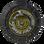 BASS FACE SPL15.2S - Rear View