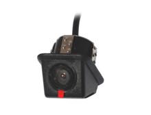 CA-9401 - Volkswagen Amarok, Transporter T5/T6, Caddy - Rear Backup Camera