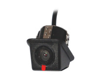CA-9401 - Universal Push Fit Rear Camera with 5m Cable