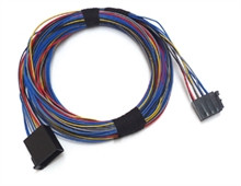 10-150/2.5 - Power ISO Cable Extension (2.5m)