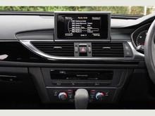 VW / AUDI / SEAT / SKODA / PORSCHE - HDMI Input (REVCAM-MIBH) for MIB system & PCM4