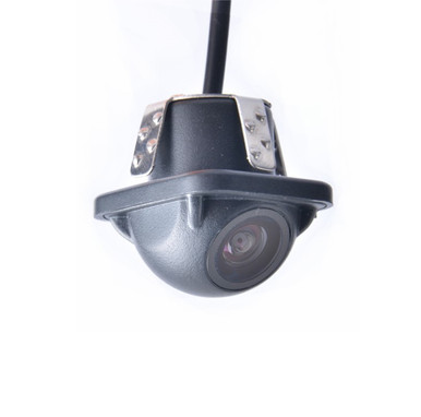REVERSE CAMERA FLUSH MOUNT (CAM9NG)
