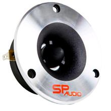 SP-TW 28 TWEETER 100 WATT RMS