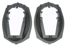 BMW 3 Series E36 (<98) Speaker Adapter Panel