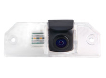 CA-FOR02 Ford Focus Reverse View Camera