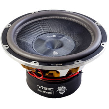 Vibe BlackDeath SPL 15
