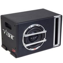 Vibe CVEN : V Series Compact Passive Enclosure