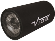 "Vibe PULSE 12"" Passive Bass Tube - PULSET12-V4"