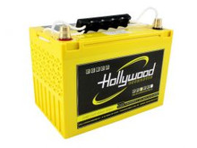Hollywood SP16V 50 3000A