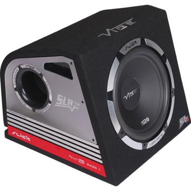 Vibe Slick SLR12A