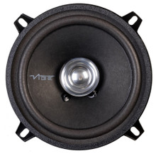 """Vibe 5"""" Replacement Speaker"""
