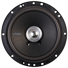 """Vibe 6"""" Replacement Speaker"""