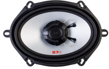 "Vibe PULSE 5x7"" coaxial speaker: PULSE57-V4"