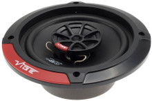 Vibe Slick 5 2 way coaxial speaker