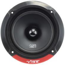 Vibe SLICK 5 Component Speaker