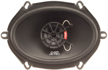 Vibe Slick 57 2 way coaxial speaker