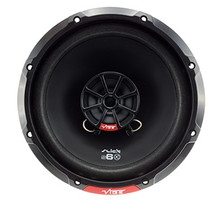 Vibe Slick 6 2 way coaxial speaker