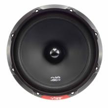 Vibe SLICK 6 Component Speaker