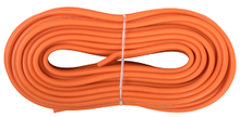 Vibe 12awg Speaker Cable