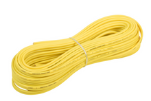 Vibe 16awg Speaker Cable