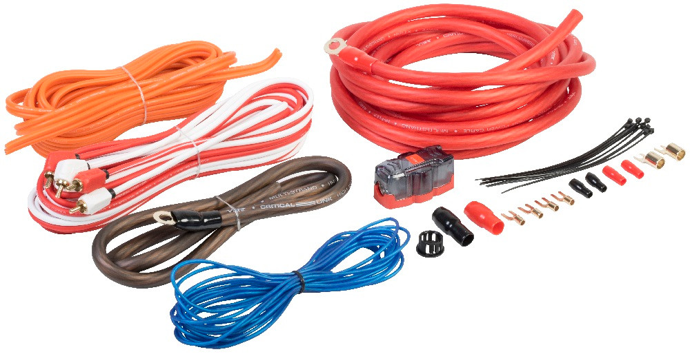 Vibe 4 AWG amplifier Wiring Kit What Wiring Kit Do I Need on what do trina, what do plants need, what you'll need, what do you wanna be, baby things you need, what do if, what humans need, what do baby, what do holland, what people need, what do tou think, what do women say quotes,