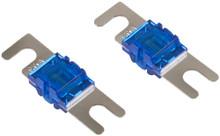 Vibe 60 amp Mini ANL Fuse