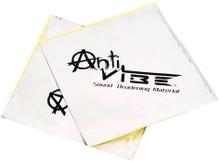 Vibe AntiVibe Boot Kit