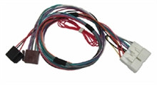 20-301 Lexus Amplifier Bypass Cable