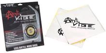 Vibe AntiVibe Speaker Kit