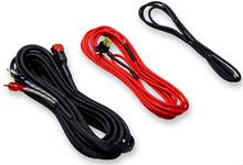 Vibe Rapid Fit Wiring Kits 2.5m
