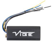 Vibe Vibe Accs Line Level Converter
