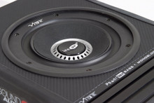 Replacement Slick / LiteAir Optisound Auto 8 Active Subwoofer