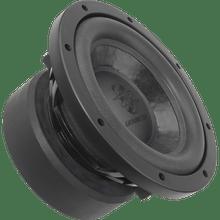 GZUW 8SQX 20 cm / 8″ sound quality subwoofer