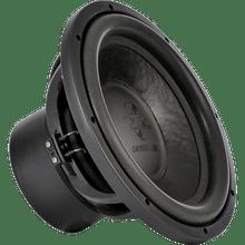 GZUW 12SQX 30 cm / 12″ sound quality subwoofer