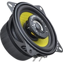 GZTF 10 100 mm / 4″ 2-way coaxial speaker system