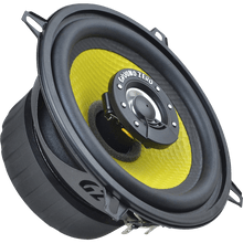 GZTF 13 130 mm / 5″ 2-way coaxial speaker system