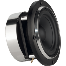GZPM Reference 80 80 mm / 3.15″ high end midrange speaker