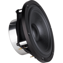 GZMW Reference 180 180 mm high end midwoofer