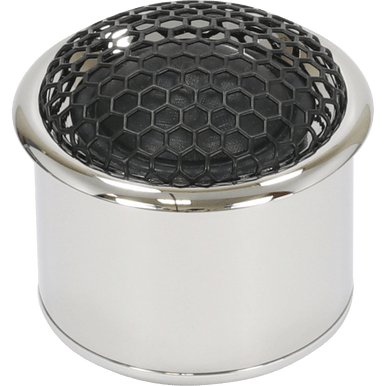 GZPT Reference 28EVO 28 mm / 1.1″ high end tweeter