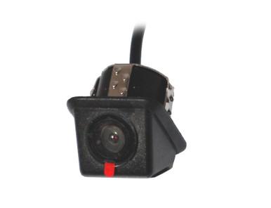 CA-9401 - Volkswagen Amarok, Beetle, Caddy, Transporter T5 / T6 Rear Backup Camera
