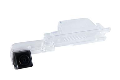 CA-VX01 - Vauxhall Reverse View Camera / Reversing Camera