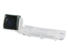 CA-VW04 Volkswagen Reverse View Camera